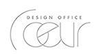 Design Office Coeur